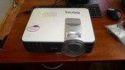 проектор BENQ MW814ST