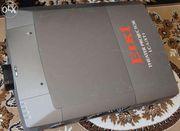 Продам проектор Sanyo PLC-UF10 7700лм 1600х1200